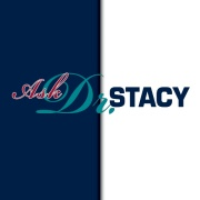 Dr. Stacy