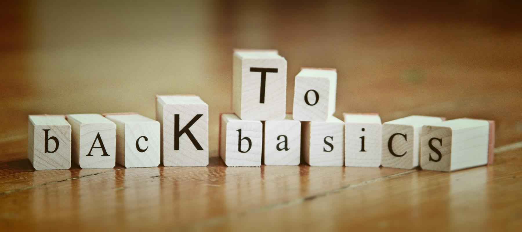 basics-2.jpg